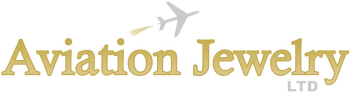 Aviation Jewelry