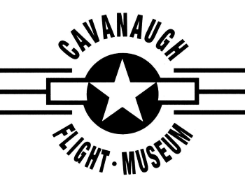 Cavanaugh Flight Museum