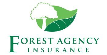 Forest Agency Insurance