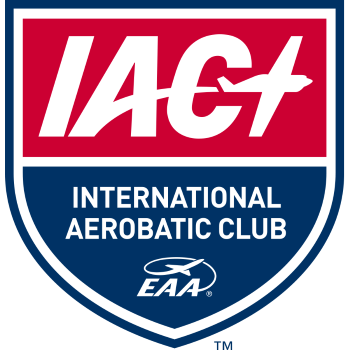 International Aerobatic Club
