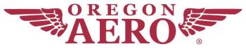 Oregon Aero