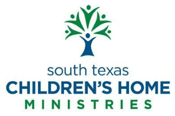 South Texas Children's Home