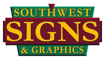 Southwest Signs