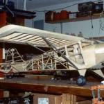 T-Cart Model