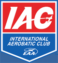 Inernational Aerobatic Club