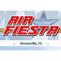Air Fiesta 2016: February 13-14, 2016