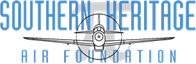 Southern Heritage Air Foundation Air Show: Oct 14-15, 2016