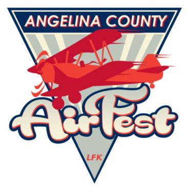 Angelina AirFest: October 6, 2018, in Lufkin, TX