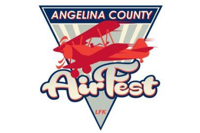 Angelina AirFest: October 6, 2018, in Lufkin, TX