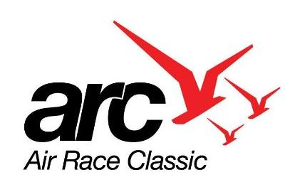 Annual Air Race Classic