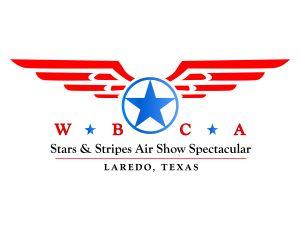 Laredo – February 16th, 2020